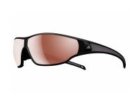 alensa.at - Kontaktlinsen - Adidas A192 00 6050 Tycane S