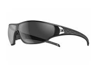 alensa.at - Kontaktlinsen - Adidas A192 00 6057 Tycane S