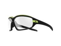alensa.at - Kontaktlinsen - Adidas A193 00 6058 Evil Eye Evo Pro L