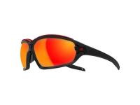 alensa.at - Kontaktlinsen - Adidas A194 00 6050 Evil Eye Evo Pro S