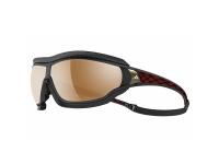 alensa.at - Kontaktlinsen - Adidas A196 00 6050 Tycane Pro Outdoor L