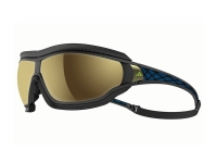 alensa.at - Kontaktlinsen - Adidas A196 00 6051 Tycane Pro Outdoor L