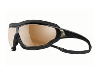 alensa.at - Kontaktlinsen - Adidas A196 00 6053 Tycane Pro Outdoor L