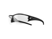 alensa.at - Kontaktlinsen - Adidas A402 00 6066 Evil Eye Halfrim L