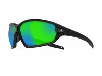 alensa.at - Kontaktlinsen - Adidas A418 00 6050 Evil Eye Evo L