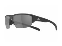 alensa.at - Kontaktlinsen - Adidas A421 00 6063 Kumacross Halfrim