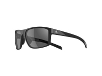 alensa.at - Kontaktlinsen - Adidas A423 00 6050 Whipstart