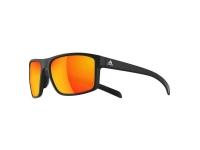 alensa.at - Kontaktlinsen - Adidas A423 00 6052 Whipstart