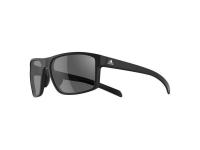 alensa.at - Kontaktlinsen - Adidas A423 00 6059 Whipstart