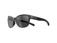 alensa.at - Kontaktlinsen - Adidas A428 00 6050 Excalate