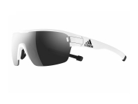 alensa.at - Kontaktlinsen - Adidas AD06 1600 S Zonyk Aero S