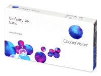 alensa.at - Kontaktlinsen - Biofinity XR Toric