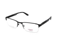 alensa.at - Kontaktlinsen - Carrera CA8821 10G