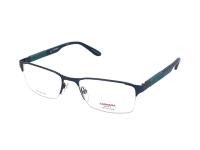 alensa.at - Kontaktlinsen - Carrera CA8821 U01